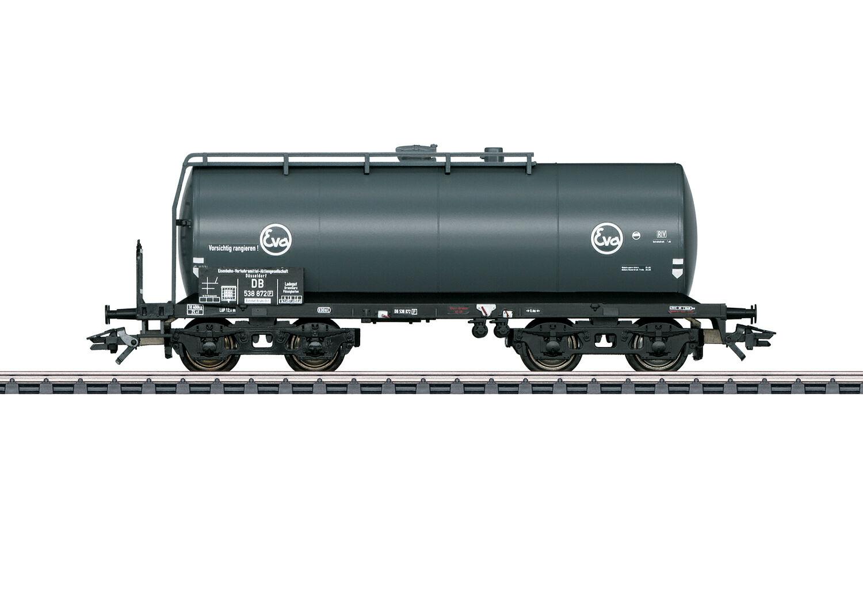 Großartig Eisenbahn Lebenslauf Tipps Zeitgenössisch - Beispiel ...