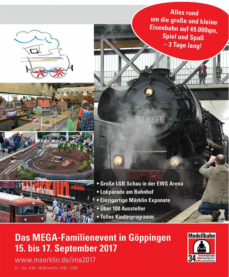 IMA - Göppingen