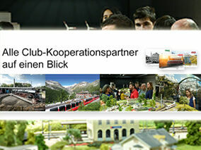 Club-Kooperationspartner
